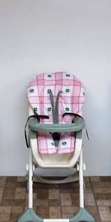 Custom Graco Baby Accessory Highchair Cover, Replacement Baby Chair ... Graco High Chair Cover Baby Accessory Replacement Nursery Keekaroo Height Right High Chair Tray Infant Insert Mahogany Detail Feedback Questions About Baby Kids Useful Booster Stokke Tripp Trapp Highchair With Cushions And Accsories In Hauck South Africa Highchair Pad Pillows Ikea Lappljung Pillow Cover Sham Ethnic African Soft Ding Cushion Toddler Mats Set Dan Lecsme Amazoncom Asunflower Fabric Eddie Bauer Newport Or Safety First Pad Wooden Alpha Deluxe Melange Charcoal Child Chevnpetrol For Ikea Antilop Seat Cushion Fruugo
