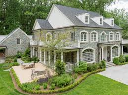 100 10000 Sq Ft House McLean WOW Nearly Uare Foot Home On More