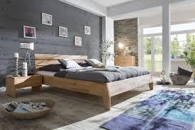 massivholz möbel kaufen möbel ideal