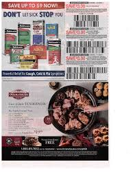 Scanned Document Kfc On Twitter All This Shit For 4999 Is Baplanet Preview Omaha Steaks Exclusive Fun In The Sun Grilling 67 Discount Off October 2019 An Uncomplicated Life Blog Holiday Gift Codes With Pizzeria Aroma Coupons Amazon Deals Promo Code Original Steak Bites 25 Oz Jerky Meat Snacks Crane Coupon Lezhin Reddit Rear Admiral If Youre Using 12 4 Gourmet Burgers Wiz Clip Free Ancestry Com Steaks Nutribullet System