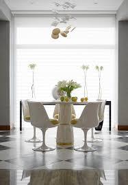 12 top ideas to modern classic dinning room interior design