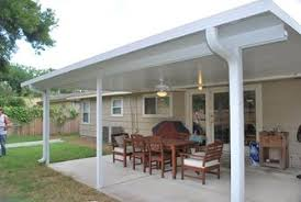 Alumawood Patio Covers Riverside Ca by Impressive Decoration Aluminium Patio Cover Beautiful Metal