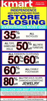 Examiner Business Directory Coupons restaurants entertainment