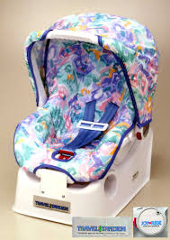 Cosco High Chair Recall 2010 by Kids In Danger Product Hazards U2013 Car Seats