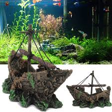 Spongebob Aquarium Decor Amazon by Online Buy Wholesale Craft Fish Tank From China Craft Fish Tank