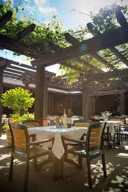 15 Best Private Events At Oliver Winery Images On Pinterest ... Caterpillar Solar Turbines Houston Headquarters By Inventure 97 Best Cporate Social Responsibility Images On Pinterest Office Lobby Interior Design Find This Pin And More On By In The B How To Help Northern California Fire Victims Pottery Barn Uniquehesengirlroomdecorpotterybarnkids Crate And Barrel Linkedin Top Landscape Lighting Plans Ideas Home 760 Infographics Icons Other Visuals For My World For Employee Christmas Gifts Part 38 Ordinary 3 Fniture Companies Louing In Highend Sales Investing Us News