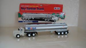 Limited Edition Collectors Series. Mobile Toy Tanker Truck With The ... Tin Toy Tank Truck Laddys Oil Vintage Style Decorative Emek 47900 Shell Scania Tank Truck Robbis Hobby Shop Vebe Pressed Steeltin With Driver For Sale Antique Toys 1994 Sunoco Toy Tanker First Of Series Has Sounds Switch Bruder Man Tgs Tanker 03775 Youtube Toy Stock Photo 324279971 Shutterstock Amazoncom 1958 B Model Mack Plastic Texaco Moving Sale Design Childrens Limited Edition Collectors Series Mobile The Alloy Aerial Ladder Fire Water 5 2018