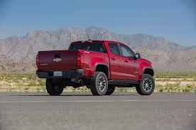 2018 Chevrolet Colorado ZR2 Gas And Diesel First Test Review ... Trucks For Sale Ohio Diesel Truck Dealership Diesels Direct Ford Adds Diesel New V6 To Enhance F150 Mpg 18 Used Amazing Wallpapers Clean Vehicles Available In The Us Technology Forum The Best Of Insta Compilation September 2016 Part Chevrolet Duramax Pickup Breaks Tie Rods Drag Racing Ram 1500 Resume Production According Bangshiftcom 1964 Chevy Detroit Utah Doctors Sue Tvs Brothers Illegal Modifications Banks Siwinder Gmc Sierra Power Motsports Do Trucks Smoke During Competion