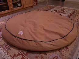 filson bed filson bed design luxury filson bed bed design ideas