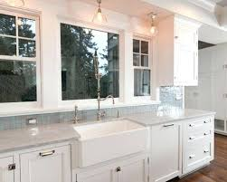 Rohl Farmhouse Sink Double Bowl Sinks Handcrafted Double Basin