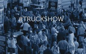 100 Great American Trucking Sneak Preview The Truck Show Quickload Medium