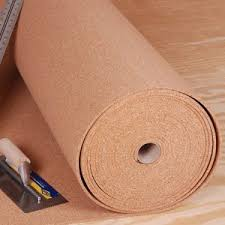 Underlayment For Bamboo Hardwood Flooring by Underlayment U2013 Find The Best Underlayment For Each Type Of Flooring