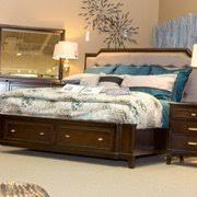The Furniture Mart 18 s Furniture Stores 5401 E River