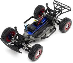 Traxxas Slash 4X4 Platinum 1/10 Electric 4WD Short Course Truck ... Best Rc Truck For 2018 Roundup Traxxas Stampede 4x4 Monster Rtr Id Tech Tra670541 Planet 110 Vxl 4wd Brushless With Tsm Slash Platinum Sct Low Cg Chassis Horizon Hobby 2wd Special Edition Hobby Pro Scale Electric Shortcourse With On Unlimited Desert Racer Hicsumption Mark Jenkins Red Cars Silver Trucks Tra770764 Rc Xmaxx Price From Udr 6s Race