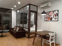 100 Apartment In Hanoi MINORI 89 Serviced 1bedDistCau Giay