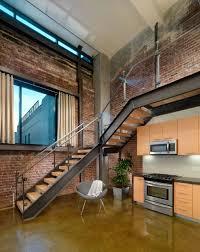 100 Loft Sf Sf Soma Loft Live Brick Loft Home