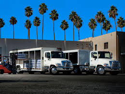 100 Truck Rebates California Approves Up To 16 Million In For Green