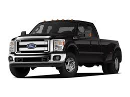 2012 Ford Super Duty F-350 SRW Lariat FX4 In Neptune, NJ | Trenton ... 2001 Used Ford Super Duty F250 Xl Crew Cab Longbed V10 Auto Ac 2008 F350 Drw Cabchassis At Fleet Lease Srw 4wd 156 Fx4 Best 2017 Truck Built Tough Fordcom New Regular Pickup In 2016 Trucks Will Get Alinum Bodies Too Gas 2 For Sale Des Moines Ia Granger Motors 2013 Lariat Lifted Country View Our Apopka Fl 2014 For Sale Pricing Features 2015 F450 Reviews And Rating Motor Trend