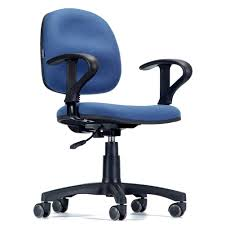 Amazon.com: Office Chair Desk Chair Swivel Chairs Armchairs Office ... Cheap Office Chair With Fabric Find Deals Inspirational Cloth Desk Arms Best Computer Chairs Fabric Office Chairs With Arms For And High Back Black Executive Swivel China Net Headrest Main Comfortable Kuma 19 Homeoffice 2019 Wahson 180 Recling Gaming Home Eames Fashionable Breathable Nanowire Original Low Ribbed On