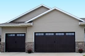 10 ft wide garage door 12 foot garage door wageuzi intended for amazing home 12 foot