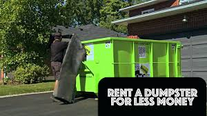 Fascinating How Much Is It To Rent A Dumpster Layton Utah Toms River ... File2017 Nyc Truck Attack Home Depot Truckjpg Wikimedia Commons Equipment Rentals Youtube Moving Solutions Supplies Rental At The 3 Areas Is Investing Ris News Download Kona Fresh Fniture Nice Home Depot Rent On Truck Rental A Conviently Biggest Cat Excavator Also Rent An Together With Mint Rents Boom Lifts General Message Board Sign Syndicate Images Pickup For Outside A Handsome 1955 Chevrolet 3200 Pickup 8 Dead In New York Rampage Attack Bike Path Lower
