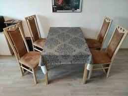 stuhl möbel gebraucht kaufen in bergisch gladbach ebay