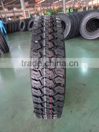 Camrun Truck Tires 1200R24 CR959 For Egypt Markets Best Selling Of ... Truck Tires Best All Terrain Tire Suppliers And With Whosale How To Buy The Priced Commercial Shawn Walter Automotive Muenster Tx Here 6 Trucks And For Your Snow Removal Business Buy Best Pickup Truck Roadshow Winter Top 10 Light Suv Allseason Youtube Obrien Nissan New Preowned Cars Bloomington Il 3 Wheeltire Combos Of Off Road Nights 2018 Big Wheel Packages Resource Pertaing
