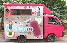 100 Renting A Food Truck How To Get A License In Mumbai CNT India