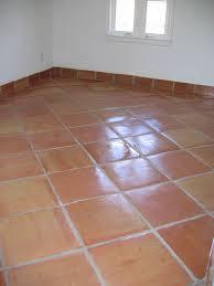 restaurant kitchen floor tiles tiles terracotta pakistan