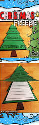 Christmas Tree Shop South Portland Maine Flyer by 17 Best Images About Christmas On Pinterest Random Acts