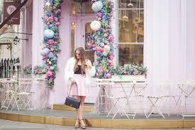 Missyonmadison Blog Instagram Fashion Blogger Style