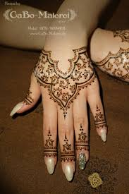 173 Best Henna/Mehndi Designs Images On Pinterest | Tatoos ... Simple Mehndi Design For Hands 2011 Fashion World Henna How To Do Easy Designs Video Dailymotion Top 10 Diy Easy And Quick 2 Minute Henna Designs Mehndi Top 5 And Beginners Best 25 Hand Henna Ideas On Pinterest Designs Alexandrahuffy Hennas 97 Tattoo Ideas Tips What Are You Waiting Check Latest Arabic Mehndi Hands 2017 Step By Learn Long Arabic Design Wrist Free Printable Stencil Patterns Here Some Typical Kids Designer Shop For Youtube