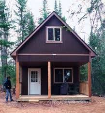 Tuff Shed Inc Hutchins Tx by The 25 Best Tuff Shed Cabin Ideas On Pinterest