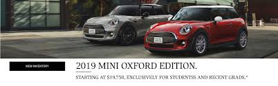 MINI New & Used Car Dealer Serving Phoenix, AZ | MINI North Scottsdale Penske Opens New Facility In Phoenix Acura North Scottsdale Dealer In Az Uhaul Wikiwand Police Go Todoor For Tips On Freeway Shootings Q 2018 Phoenix Industrial Report Pure Water Truck On The Move West Center Energy Trucks Rental Online Sale Commercial Rental And Leasing Paclease Stock Photos Images Alamy Morgan Cporation Bodies Van Ait Driving School Az 52 Best Careers Jobs At Whats Included My Moving Insider