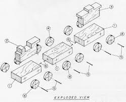 wooden toy train plans free wine bottle storage rack plans