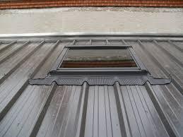 bac a avec toit fenêtres de toit vé sarl plantureux