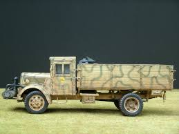 Medium 3 Ton Truck - Coal Engine & Zundapp K500 Motorcycle ... Building The Dragon Models 135 German 3 Ton Truck With 2 Cm Flak 1978 Ihc Loadstar 1600 1944 Ford F60sbofors1 3ton 4x4 Bofors Sp Aa For Sale M35 Series 2ton 6x6 Cargo Truck Wikipedia Jac 1918 Fwd Model B Ton T81 Indy 2016 Four Avon Van I Perfect Hauling Cargo Or As A Moving 1941 Intertional 3ton Photo On Flickriver Finally Got Round To It 1945 Gmc General Discussion China Low Price 4x2 Light 8 Capacity Mini Dump Medium Coal Engine Zundapp K500 Motorcycle