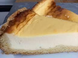 selbstgemacht käsekuchen kalorien kuchen torten fddb