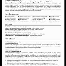 Cover Letter Examples For University Admission Cover Letter For
