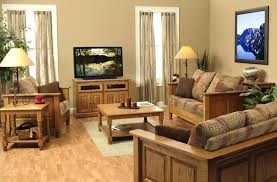 Camo Living Room Decorations by Most Oak Living Room Furniture Sets Rustic Oak Living Room