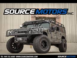 2003 Hummer H1 Wagon 4dr Turbodiesel For Sale In Orange County, CA ... 1994 Hummer H1 For Sale Classiccarscom Cc800347 Great 1991 American General Hmmwv Humvee 2006 Alpha Wagon For 1992 4door Truck Original Cdition 10896 Actual Miles Select Luxury Cars And Service Your Auto Industry Cnection 1997 4 Door Pickup Sale In Nashville Tn Stock Sale1997 Truck 38000 Miles Forums 2000 Cc1048736 Custom 2003 Hummer Youtube Wallpaper 1024x768 12101 Front Rear Differential Cover Hummer H3 Lifted Pesquisa Google Pinterest