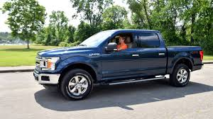 Ford's Hybrid F-150 Will Use Portable Power As A Selling Point ... Ford F150 Pickup Truck The Accouant 2016 Movie Scenes 2018 First Drive Same But Even Better Adds 30liter Power Stroke Diesel To Lineup Automobile Trucks Offroadzone 2017 Raptor Photo Image Gallery 2006 White Ext Cab 4x2 Used 2013 Ford Pickup Truck Quad Cab 4wd 20283 Miles Sam Waltons Pickup Truck On Display At The Walmart Stock Best Buy Of Kelley Blue Book Sport 2014 Tremor Limited Slip Blog Cars For Sale With Pistonheads 1988 Wellmtained Oowner Classic Classics