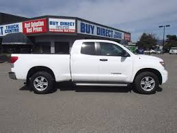 Used Toyota Trucks Kamloops | Bestnewtrucks.net 2005 Used Toyota Tacoma Access 127 Manual At Dave Delaneys 2017 Sr5 Double Cab 5 Bed V6 4x2 Automatic 2006 Tundra Doublecab V8 Landers Serving Little Max Motors Llc Honolu Hi Triangle Chrysler Dodge Jeep Ram Fiat De For Sale In Langley Britishcolumbia 2015 2wd I4 At Prerunner Vehicle Specials Deacon Jones New And 12002toyotatacomafront Shop A Houston Arrivals Jims Truck Parts 1987 Pickup 2013 Marin Honda