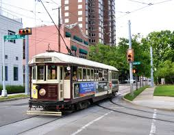 Jersey Mike's Rail Adventures: 07-04-17 PHOTOS: McKinney Ave ... Cable Car Remnants Forgotten Chicago History Architecture Museum San Francisco See How They Work 2016 Youtube June Film Locations Then Now Images Know Before You Go Franciscos Worldfamous Cars Bay City Guide Bcxnews Of Muni Powellhyde 17 Powell Street Turnaround Michaelyamashita Barnsan California The Home Page Sutter Railway