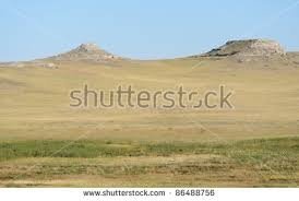 Agate Fossil Beds National Monument by Agate Fossil Hills Stock Images Royalty Free Images U0026 Vectors