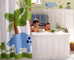 Fun Kids Bathroom Ideas For Small Spaces Bathroom Decorating For Kids Ideas Blue Wall Paint Mirror Easy Ways To Style And Organize The Fniture Home Elegant Large Vanity Sets Mixed With Seaside Gallery Fancy Small For Design U Awesome House Bunch Keystmartincom Kid Fantastic Cool Bathrooms Houselogic Bath Tips No Door Shower Designs Tile Classic Nice Organization Free Printable Art The Little Girl Artwork Countertop Lighting Nautical 6 Stylish Decor Ideas Kids Bathrooms Custom Basement