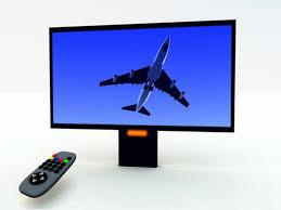 how to reset a mitsubishi tv techwalla com