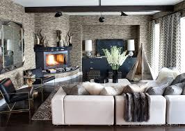 98 best Gray & White Home Decor images on Pinterest