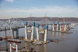 Details Tappan Zee Bridge 2017present Wikipedia Guest Blog Dont Hold Residents Hostage Via Tolls Kaleidoscope Eyes Governor Cuomo Announces Major Miltones For Infrastructure Ny Snags 16b Federal Loan Replacement Thruway Authority Hiring Toll Takers Despite Cashless Tolling Push The New On Twitter Tbt Demolishing The Switch Ezpasses Or Face Hike Tells Commuters Ruling Stirs Fear Of Higher Tolls Heres How New Grand Island Works Buffalo Petion Ellen Jaffee Cap