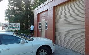 100 Truck Accessories Jacksonville Fl FL Normandy Car Auto Value